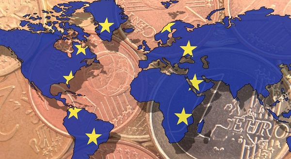 Eurozone Economic Confidence At 31-Month High