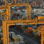 GCC-Germany trade reaches Dh135 billion in 2013