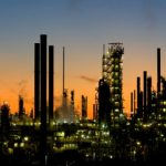 الكويت تخطط لمنح 4.3 مليار دولار في العقد الجديد