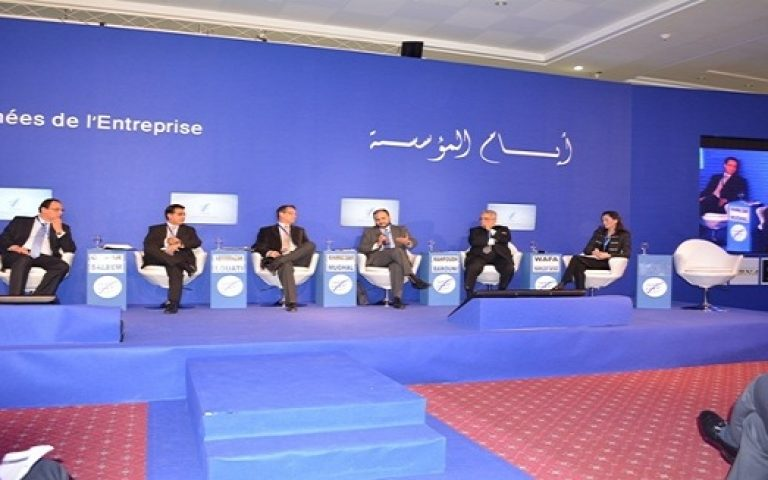 MoU signed to promote Islamic Finance in France