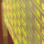 إصدارات الصكوك والسندات ترتفع إلى 97,7 مليار دولار في دول مجلس التعاون الخليجي