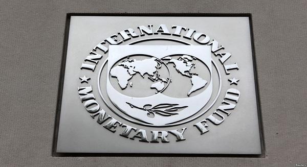 صندوق النقد الدولي: نمو الناتج المحلي الإجمالي في الصين يتباطأ إلى 7.5 ٪ هذا العام
