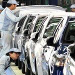 Toyota Recalls 6.4 Million Vehicles