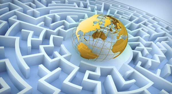 Islamic finance a global phenomenon - European expert