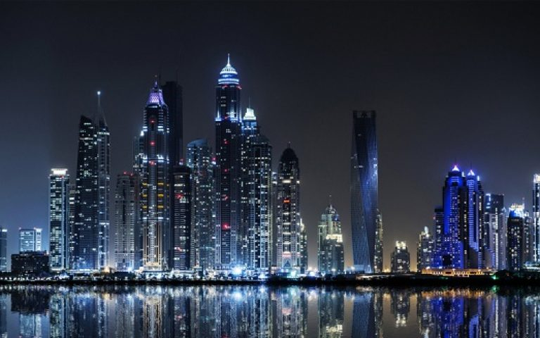 UAE construction sector growth seen at 9.5pc