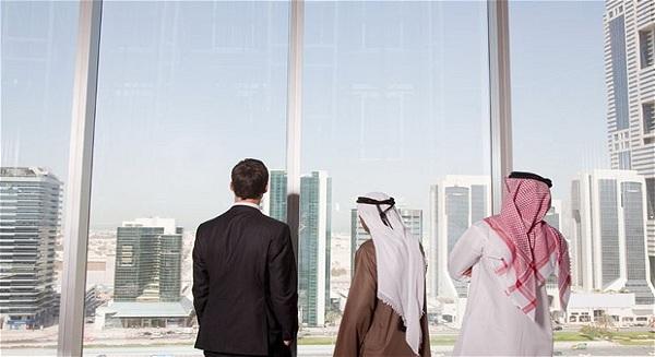 دبي تطلق منصة المرابحة الإسلامية