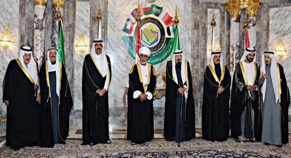دول مجلس التعاون الخليجي تراجع خطة الصادرات غير النفطية
