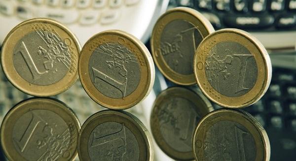 القطاع الخاص في منطقة اليورو الأقوى في الربع الاول من ثلاث سنوات