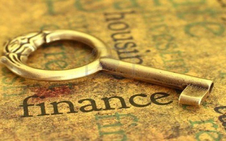 Dubai a solid contender in Islamic finance race