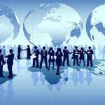 خطط الشركات العالمية للاستثمار في البحرين بـ 1.8 دولار