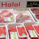المنتجات السعودية تكتسب شعبية بين المستهلكين الماليزين