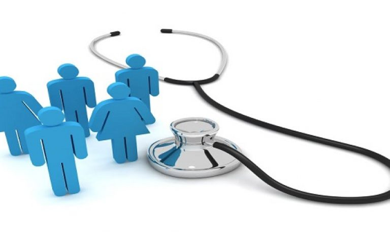 Oman's medical insurance shows maximum growth