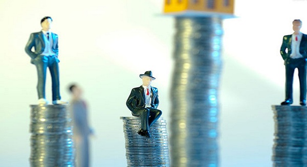 الصين تفتتح 80 مشروعاً في القطاعات التي تديرها الدولة للمستثمرين