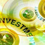 باكستان تسعى إلى استثمار اكبر في السعودية