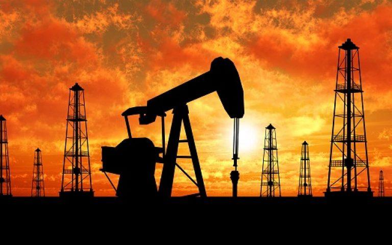 Saudi oil exports reach SR289bn in Q1