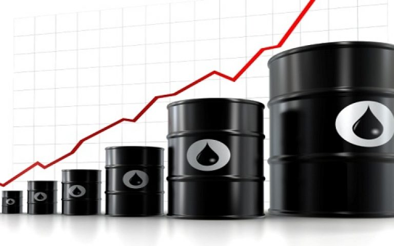 Oman expects 5% growth with steady oil prices