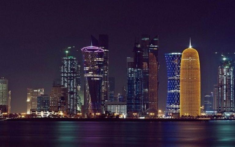قطر تركز على الاستثمارات غير النفطية مع الثروات الضخمة