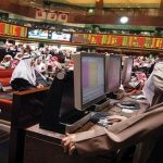 Profits of Saudi banks rise 6% to SR10.6bn in Q1