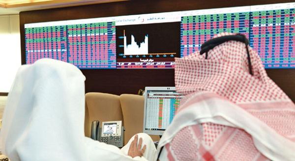 أسهم بورصة قطر تصل بالقرب من مستوى 13،000