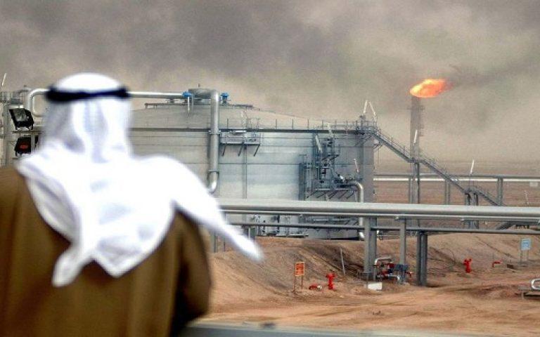 Saudi non oil exports hit SR19bn in March