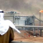 بلغت قيمة الصادرات غير النفطية السعودية في مارس 91 مليار ريال
