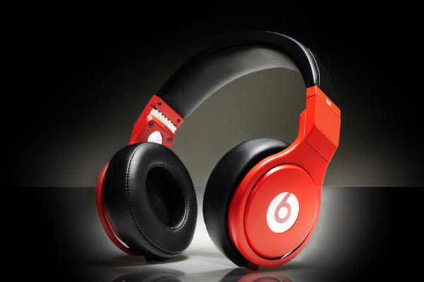 آبل تقترب من شراء Beats بقيمة 3.2 مليار دولار