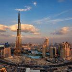 Dubai gears up for UAE's Tourism Vision 2020