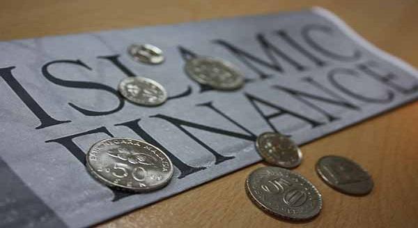 Islamic finance industry still sees low market penetration