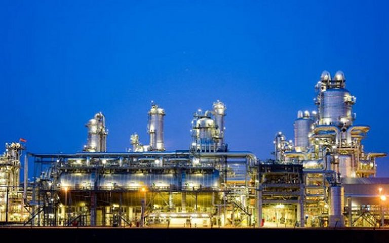 Oil sector is expected to drive Kuwait project space in 2014
