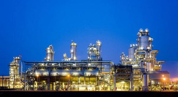 القطاع النفطي يقود المشهد العقاري المحلي خلال 2014