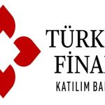 Turkiye Finans advised by King & Spalding on issuance of $500mil Sukuk
