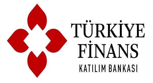 Turkiye Finans advised by King & Spalding on issuance of $500mil Sukuk
