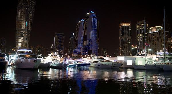صندوق الثروات البحريني على وشك أن يرى نمو مذهلا