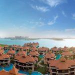 دبي مرشحة لتصدر قائمة أسرع أسواق ال »تايم شير« نموا