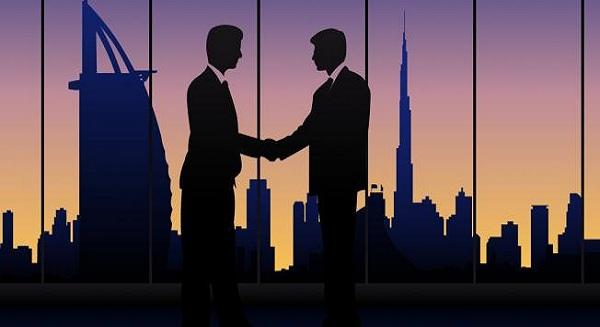 Huge trade potential for Bahrain-Tajikistan