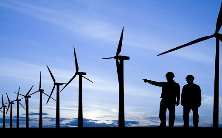 $3.7 billion projects underway to save 40% of consumed energy