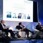 """""""بيتك للأبحاث"""" تشارك في قمة مجلس الخدمات المالية الإسلامية الحادية عشرة فى موريشيوس"""