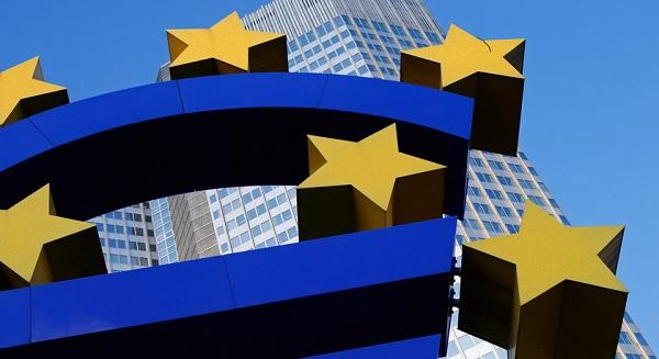""""""" بيتك للابحاث"""":اوروبا تستحوذ على20% من اصول صناديق الاستثمار الاسلامية"""