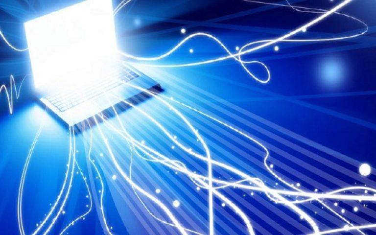 UAE has evolved as regional technology hub: Al Shamsi