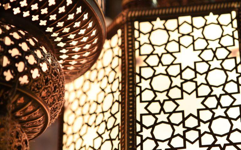 Islamic banks' profits hit record $10 billion