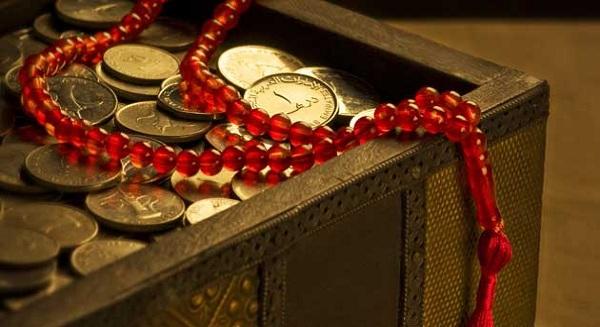 Islamic Finance to surpass the USD2tln 2014