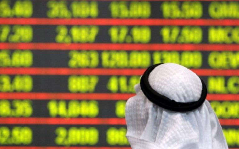 Islamic finance demand on the rise in Morocco