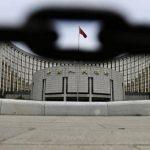 الصين تعطي الضوء الاخضر لبيع السندات للإصلاح الإقتصادي في 2014