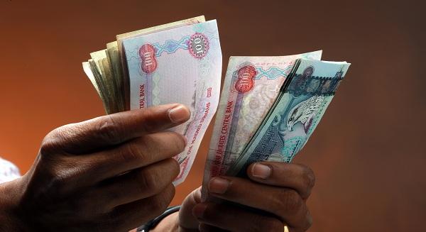 Islamic finance sector set to create 1m jobs