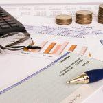 خيارات التمويل تنفتح الأعمال التجارية الصغيرة المحلية