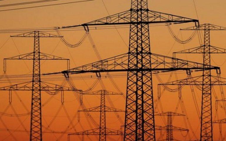 Kingdom set to become electricity exporter