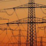 توجه السعودية لتصبح مُصدراً للكهرباء