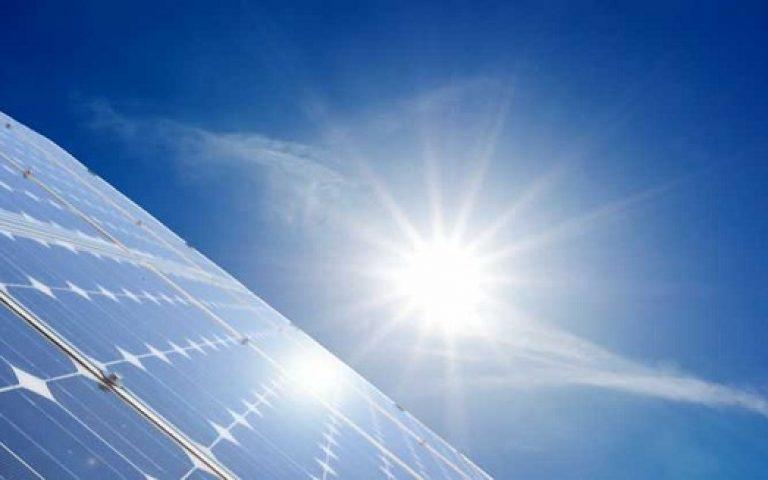 Success of Saudi Energy 2014 reflects Kingdom's fast growth