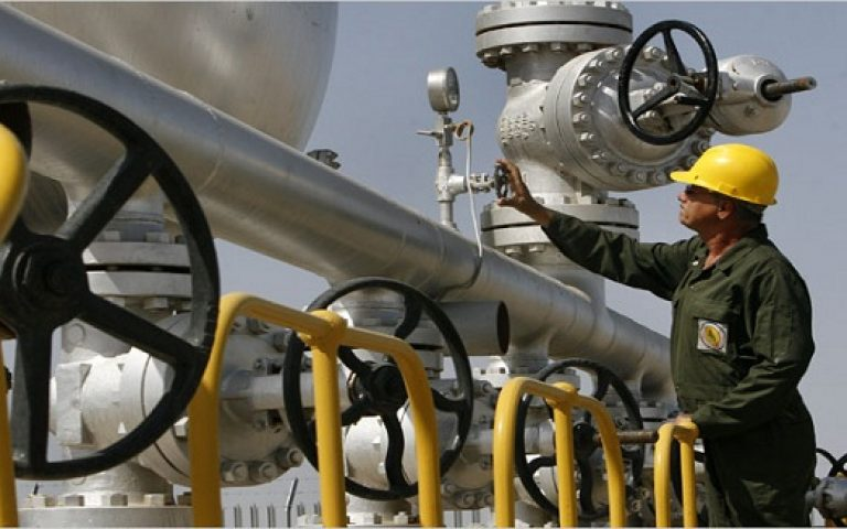 Saudi, Kuwait say oil market 'balanced'