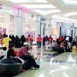Kingdom heading for real GDP growth of 4.3% in 2014